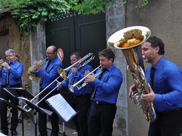Quintette de cuivres Aerïs Mirande (32)