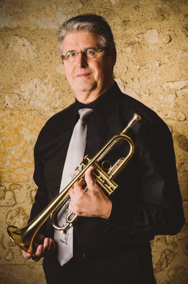 Jacques Adamo