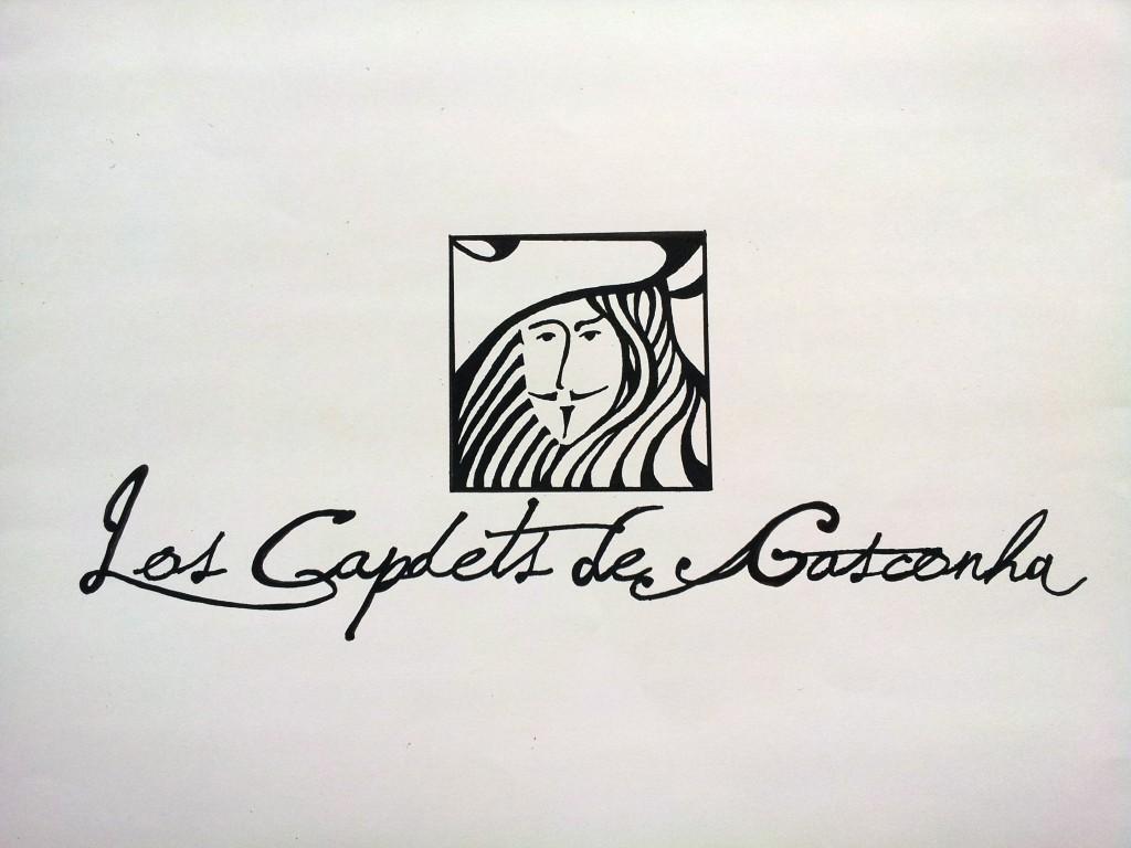 Los Capdets de Gasconha