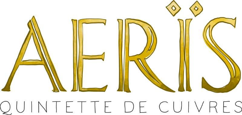 AERIS Quintette de Cuivres